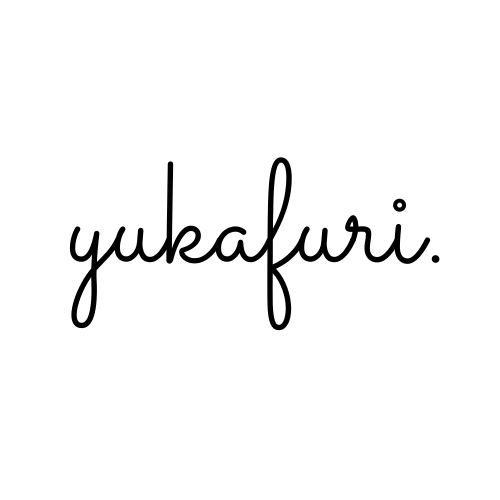 yukafuri